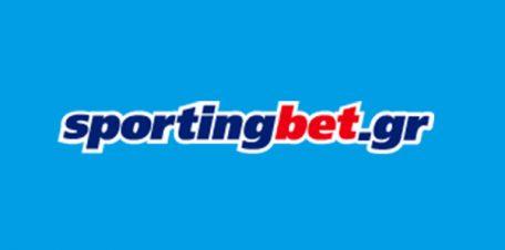 Sporting bet 2