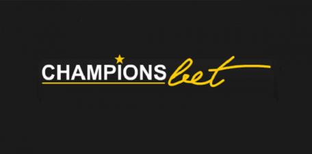 championsbet logo