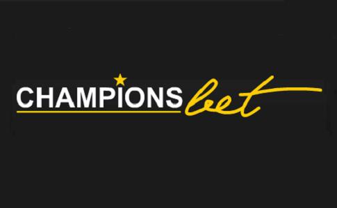 Championsbet Casino