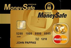 καταθεση-σε-στοιχηματικές-εταιρίες-με-Moneysafe