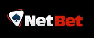 Netbet 1