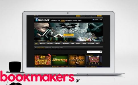 casino goalbet