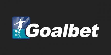 www.goalbet.com