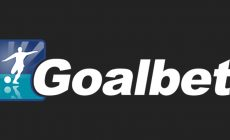 Goalbet στοιχηματική εταιρία