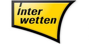 interwetten 1