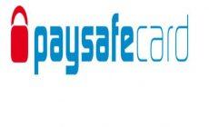 paysafe 3