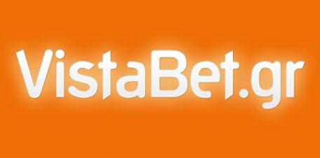 Vistabet στοιχηματική εταιρία