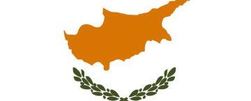 στοιχηματικές πλατφόρμες στην Κύπρο