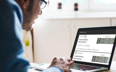 Δέκα λόγοι για να παίξετε Online στοίχημα