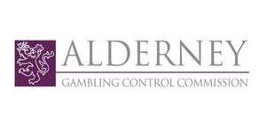 Gambling Alderney