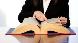 dictionary Λεξικό στοιχήματος