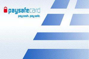 Mybet Paysafe