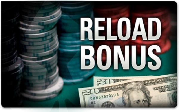 reload-bonus-header