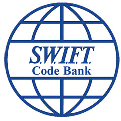 swift-code Λεξικό στοιχήματος