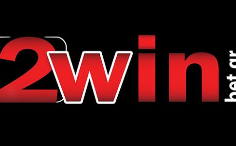 2win 600x300