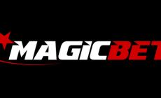 Magicbet-600x300