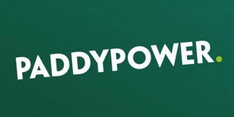 Paddy Power 600x300