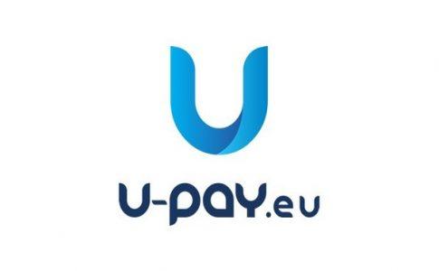 upay 1