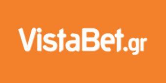 vistabet Logo