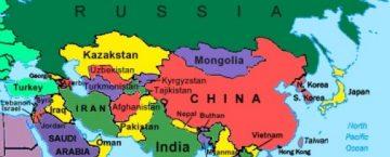 Ρώσοι και Ασιάτες μπουκμέικερς