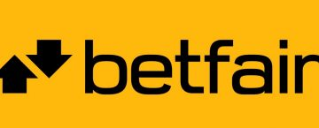 betfair123-1