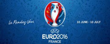 euro 2016 1