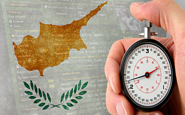 cyprusonlinesportsbettingmarket600x375