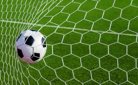 goal goal bet