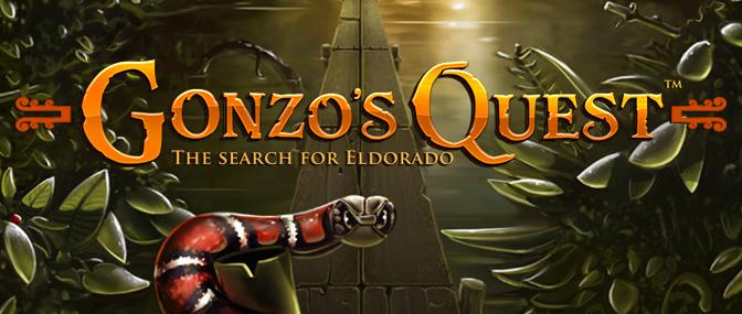 gonzos-quest-netent-slot
