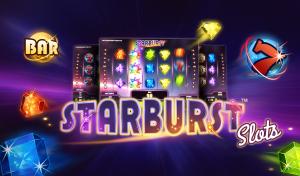 Starbust