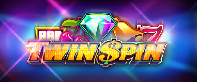 twin-spin-free-spins