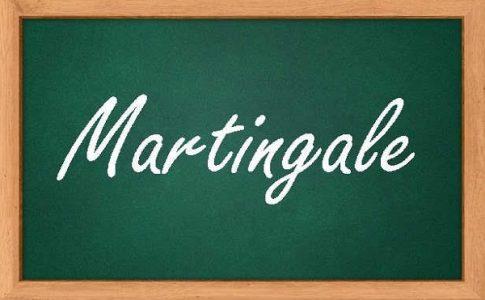 martingaleB
