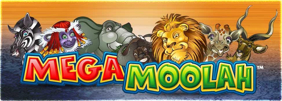 mega-moolah-casino-