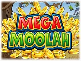 mega_moolah_microgaming