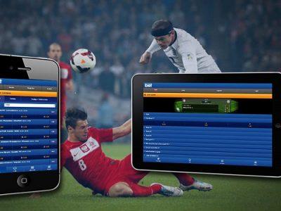championsbet mobile