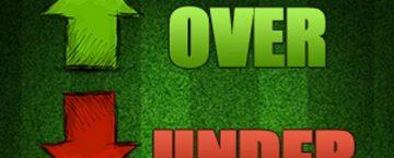 Πίνακας κορυφαίων παικτών σε Dota 2