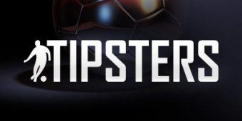 tipsters-avatar