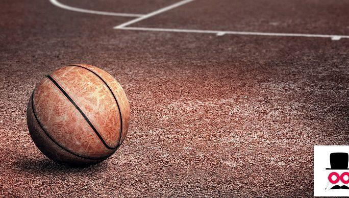 Στοίχημα μπάσκετ Bookmakers