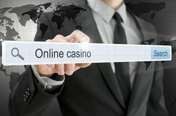 τα καλυτερα online casino