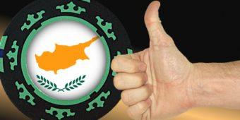 cyprus-casino-legislation-approved