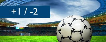 football-handicap-betting