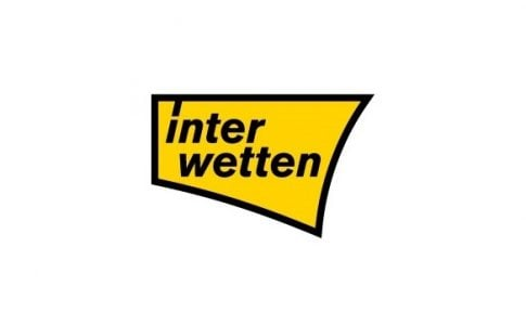 interwetten 2017 logo new