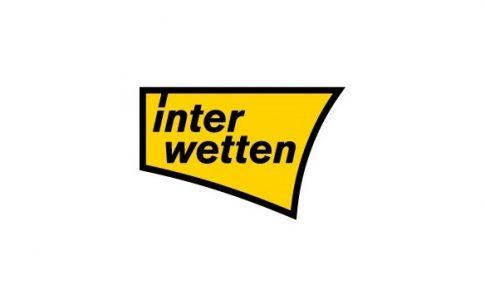 interwetten 2017 logo new