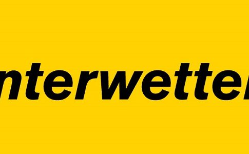 interwetten Bookmakers.gr 2017