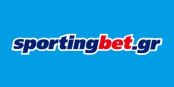 sportingbet1
