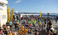 interwetten-2710-Spetses mini Marathon