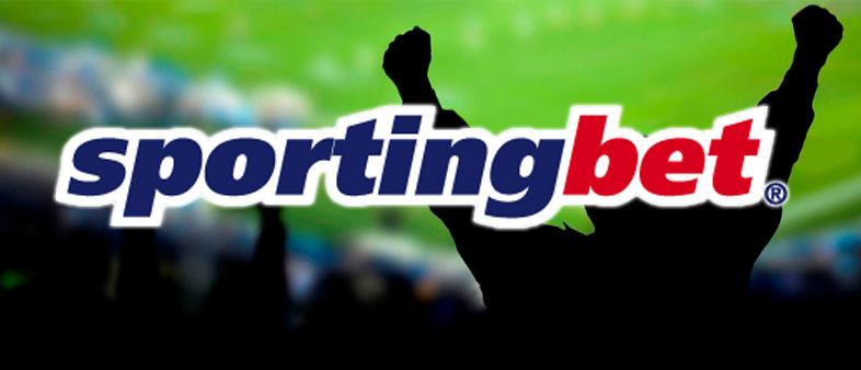 sportingbet live betting