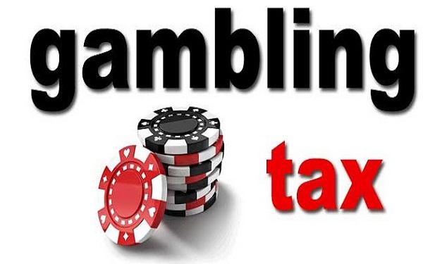 gambling-tax