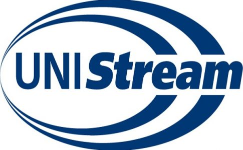 logo-unistream