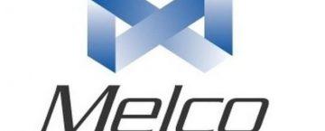 melco logo